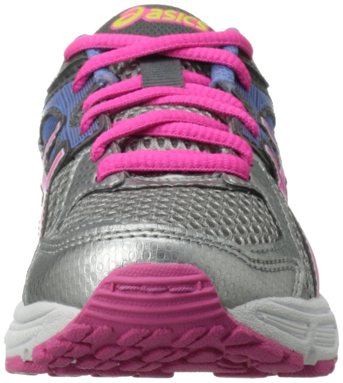 Asics Zapatos Para Niños Tamaño 4 Niño Grande fkBxM