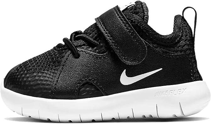 Amazon.com | Nike Kids Flex Contact 3
