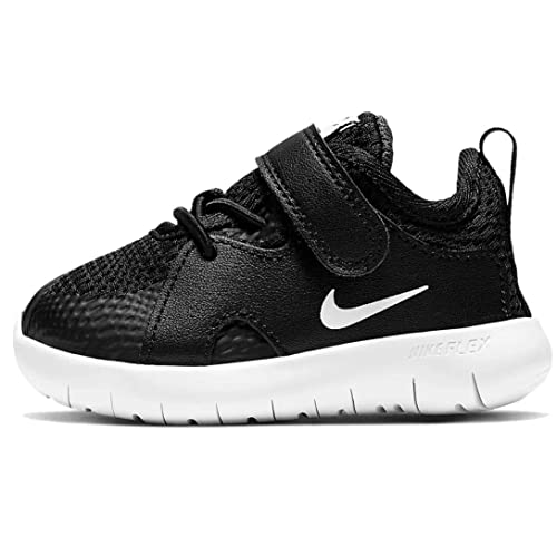 reputable site exquisite style good selling Amazon.com | Nike Toddler Flex Contact 3 TDV | Sneakers