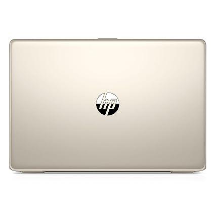 "2018 HP 17.3"" HD+ Notebook Laptop Computer, Intel Core i5-7200U up to"