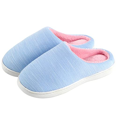 OUTDOOR SOLE Dr Scholl  Womens Ladies Memory Foam Full Slippers BLACK Size UK 5