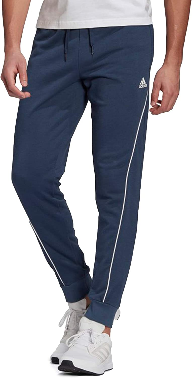 Popular brand in the world Cheap mail order specialty store adidas Men's Favs 1 Pants