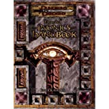 Expanded Psionics Handbook (Dungeons & Dragons d20 3.5 Fantasy Roleplaying Supplement)