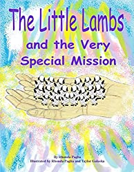 The Little Lambs and the Very Special Mission