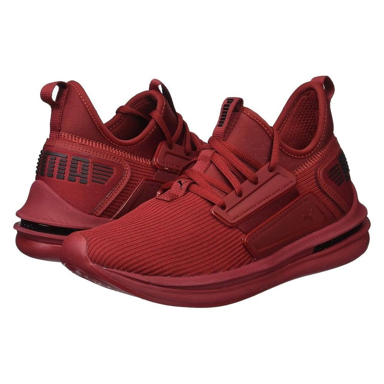 (プーマ) PUMA メンズ シューズ靴 スニーカー Ignite Limitless SR [並行輸入品] B07F8S5HBY