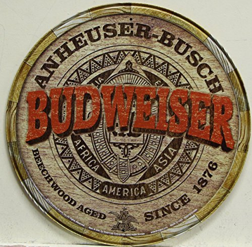 budweiser-beer-12-metal-sign-vintage-barrel-to-style