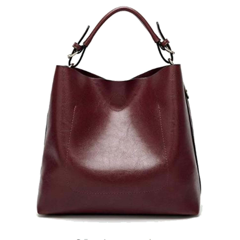 Hobo Handbags For Women Shoulder Tote Satchel Bag Fashion Large Purse