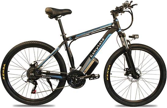 Estudiante Niño Commuter City Bike, 18.5 * 26 Pulgadas 27 ...
