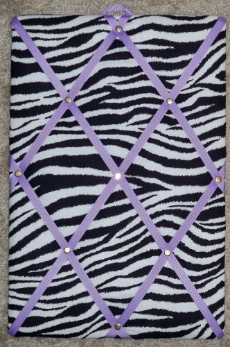 quilted picture board - 1