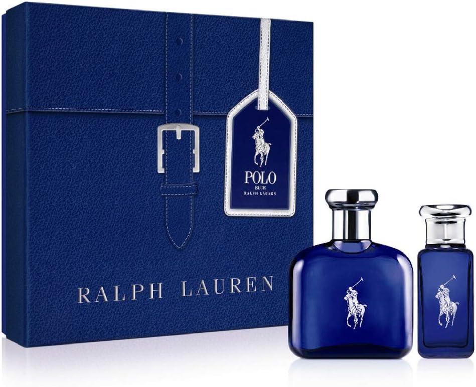 Ralph Lauren Set de Fragancias 105 ml: Amazon.es: Belleza