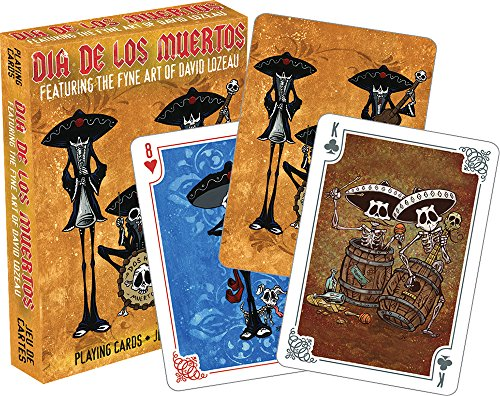 dia-de-los-muertos-playing-cards