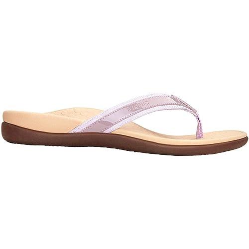 0c8fa70974158f Vionic Women s Tide II Sandals (6 M US