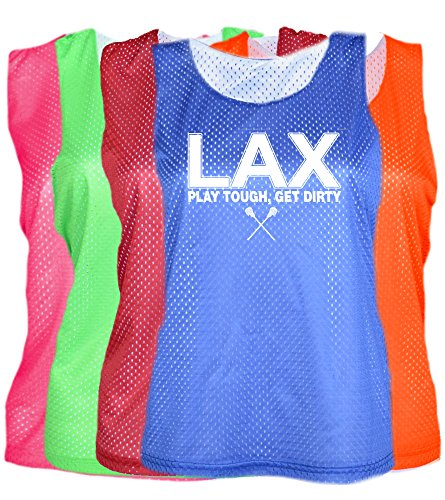 Most bought Girls Lacrosse Clothing