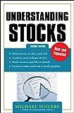 Understanding Stocks 2E