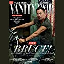 Vanity Fair: October 2016 Issue Newspaper / Magazine by  Vanity Fair Narrated by  various narrators