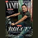 Vanity Fair: October 2016 Issue |  Vanity Fair