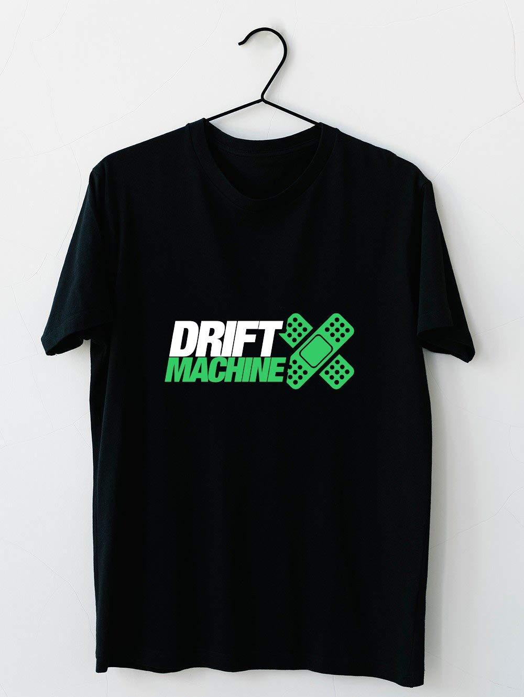 Drift Machine 5 70 T Shirt For Unisex