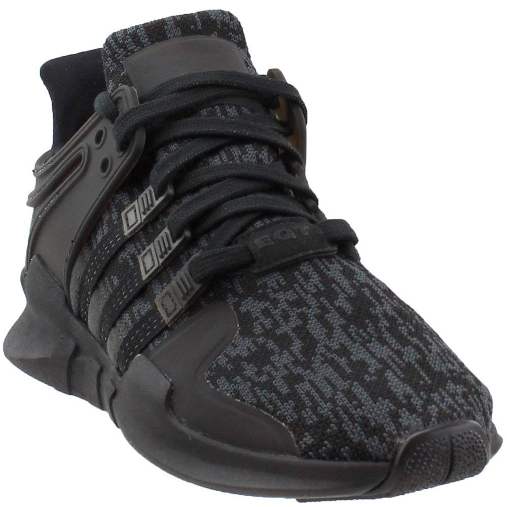 Adidas EQT Support Support Support ADV 792 scarpe da ginnastica Unisex – Adulto | Qualità e consumatori in primo luogo  8dbc0e