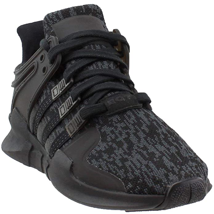 good out x great look new styles adidas Men's Eqt Support Adv Fashion Sneaker