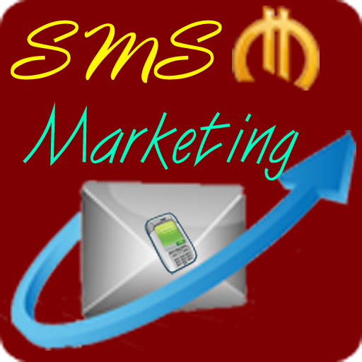 Mobile SMS Marketing - Service Contact Customer Gmail