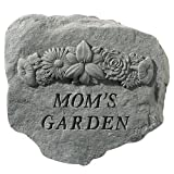 Kay Berry 65420 Mom's Garden With Flowers, Multicolor