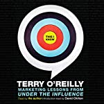 This I Know | Terry O'Reilly