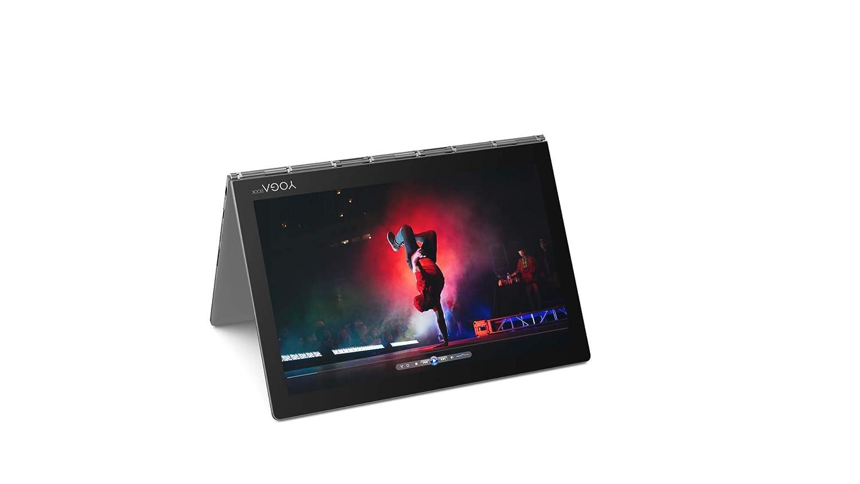 Lenovo Yoga Book C930 YB-J912F 10,8
