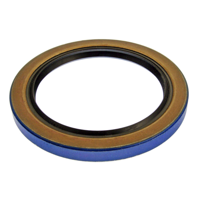 Precision 455173 Seal