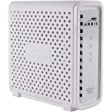 ARRIS SURFboard SB6183 DOCSIS 3.0 Cable Modem - White (Certified Refurbished)