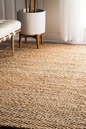 natural rugs - 7