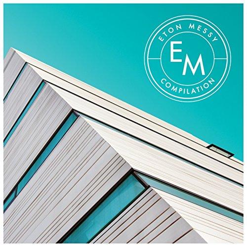 Eton Messy Compilation