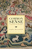 Common Sense: A Political History
