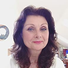 Karen Wrighton