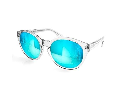 6098877fb36 Aquaswiss Womens Women s Daisy Sunglasses at Amazon Women s Clothing ...