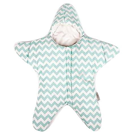 Bebé saco de dormir, pijama de invierno para niños. Niños, Niñas Unisex pantalones