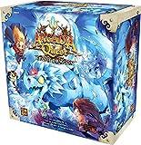 CMON Arcadia Quest: Frost Dragon