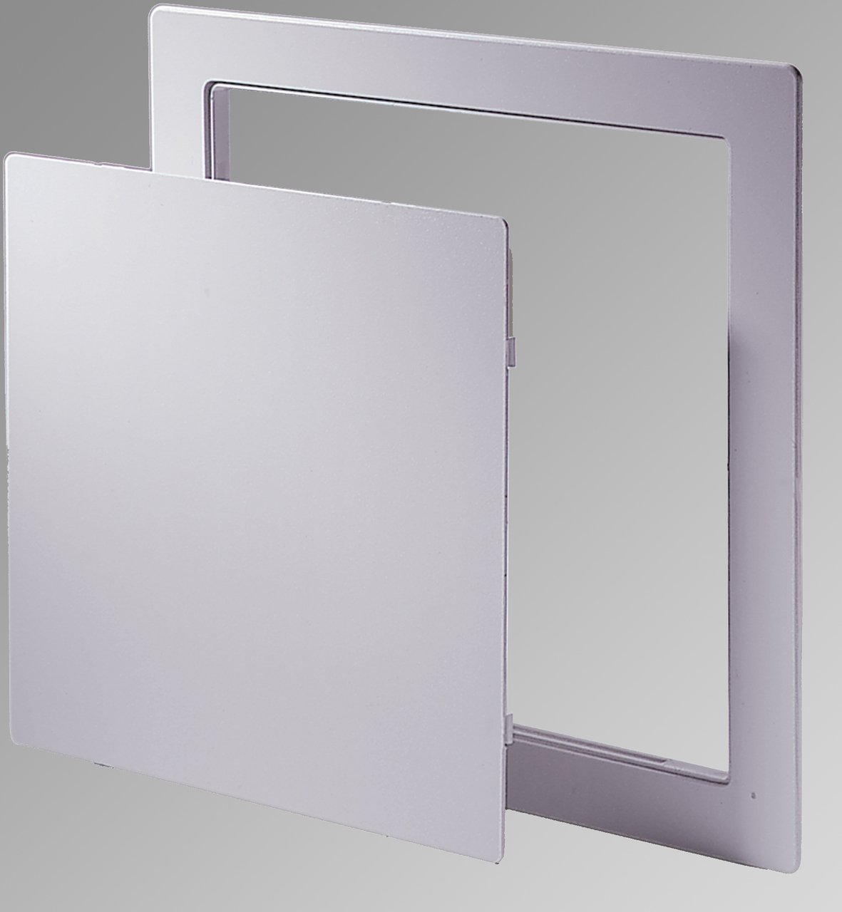 Acudor PA-3000 18 x 18 Plastic Access Door 18'' x 18''