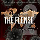 The Flense: China, Book 2