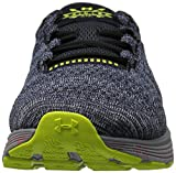 Under Armour Men's Charged Bandit 3 XCB Running