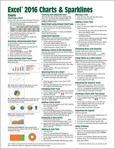 Shelly Cashman Microsoft Office 365 Office 2016 Intermediate