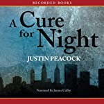 A Cure for Night | Justin Peacock