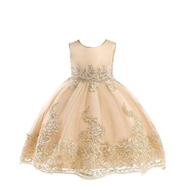 e17c64493867b JKTOWN プリンセスワンピース 子供ドレス キッズドレス 女の子 女児 リボン飾り サテン パーティ 誕生日 入園