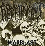 Warblast by Abominant