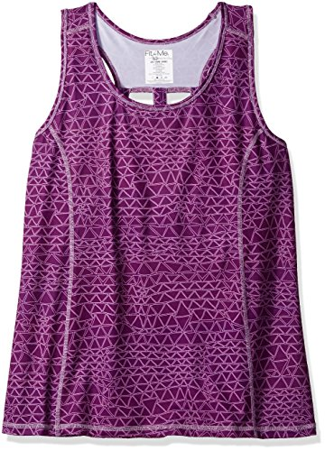 Fruit Of The Loom Activewear - 6