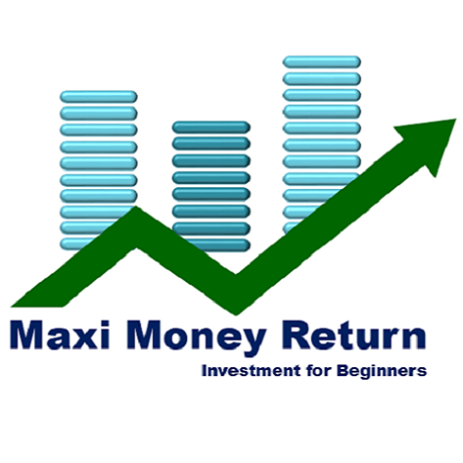 Maximoneyreturn (Best Stock Analysis App)
