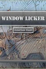 Window Licker Kindle Edition