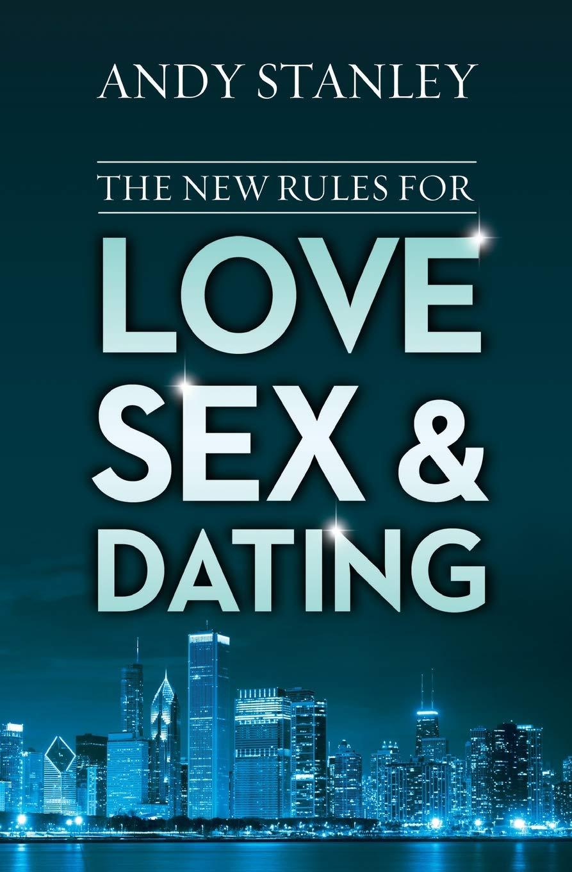 Site ul original de dating original