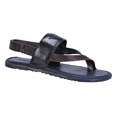 3b1d54aee3508 Woods Men s Hawaii Thong Sandals  Buy Online at Low Prices in India ...