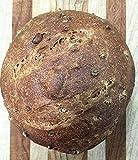 20 Shekels Organic Sprouted Wheat Ezekiel Bread - (2 PACK)