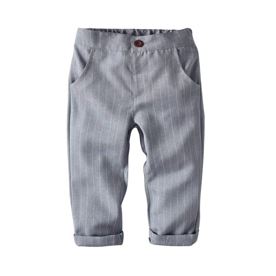 pagina ragazzo abiti ragazzi abiti formali con Pantaloncini Abiti per Ragazzi Ragazzi Biancheria Abiti